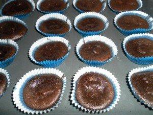 Fondant au chocolat coeur Nutella dans Cuisine 380108_10150475399249101_652719100_8489123_986513554_n-300x225