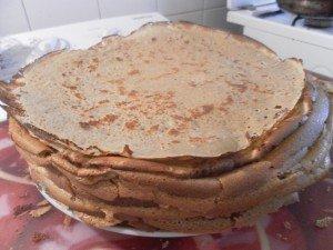 Crêpes sans gluten  dans Cuisine SAM_2697-300x225